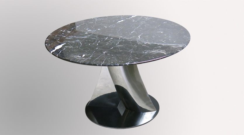 table basse design jog