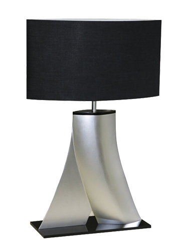 Lamp design Jog
